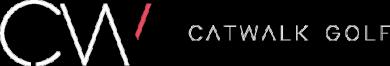 Catwalk Golf